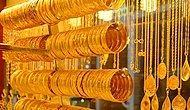 20 Ekim Kapalıçarşı Altın Fiyatları Son Durum: Gram Altın Ne Kadar Oldu? İşte Gram, Çeyrek, Yarım ve Tam Altın