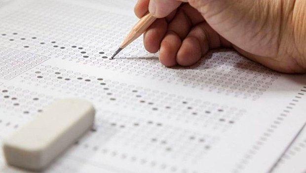 AÖL Sınavları Ne Zaman Yapılacak 2021? AÖL 1. Dönem Sınav Tarihleri Belli Oldu mu?