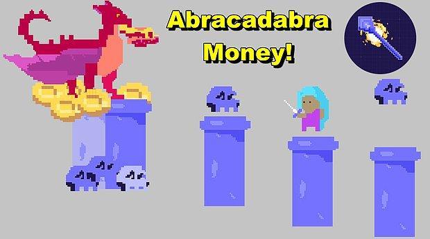 Abracadabra Money: Son 1 Ayda %600 Artış Yapan Son Zamanların Gözde Tokenı Spell Token Nedir?