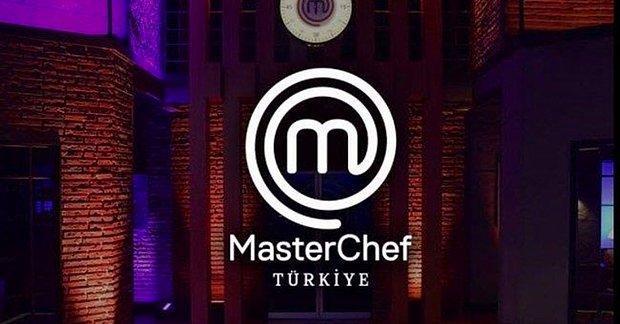 MasterChef Türkiye'de İkinci Dokulmazlığı Hangi Takım Kazandı? 20 Ekim MasterChef Eleme Adayları