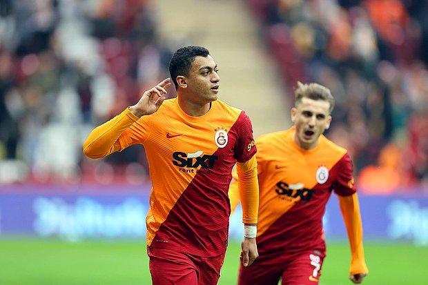 Galatasaray Rusya Deplasmanında: Lokomotiv Moskova Galatasaray Maçı Saat Kaçta, Hangi Kanalda?