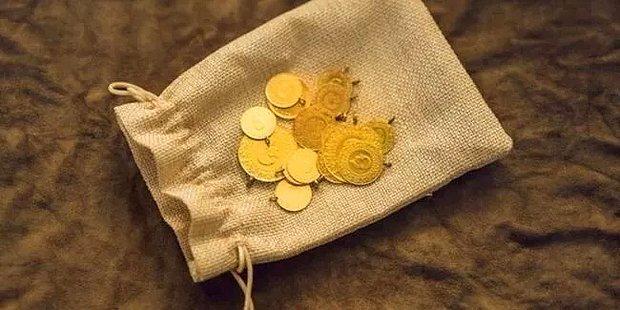 Merkez Bankası Faiz Kararı Sonrasında Altın Fiyatları: 21 Ekim 2021 Çeyrek Altın Ne Kadar? Canlı Altın Kuru...