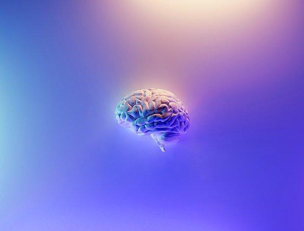İnsan Vücudunun İlginç Sırlarla Dolu Olduğunu Gösteren Daha Önce Duymadığınız Bilimsel Gerçekler