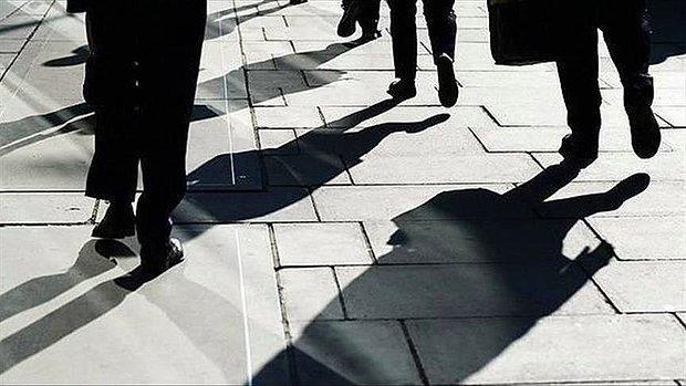 Türkiye Avrupa'da İşsizlik Oranının En Yüksek Olduğu 3. Ülke