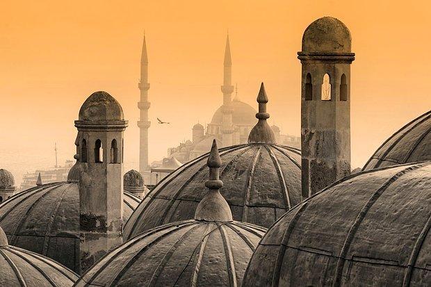 İlk Osmanlı Medresesi Hangi Hükümdar Döneminde Nerede Kurulmuştur?
