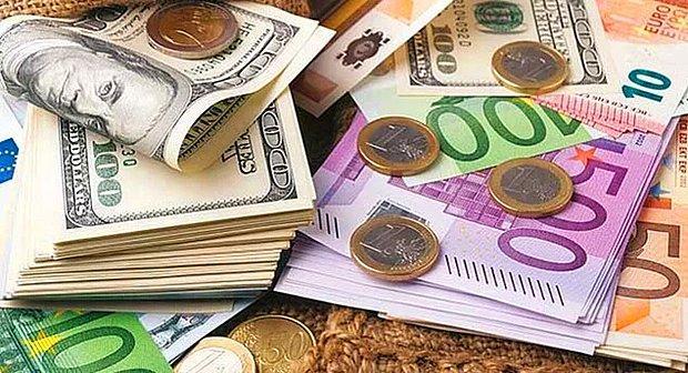 22 Ekim Euro Kaç TL? Euro Rekor Kırdı Mı?