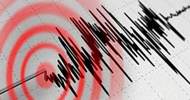 Deprem Mi Oldu? Türkiye'de Son Deprem Nerede Oldu? AFAD ve Kandilli Son Depremler...