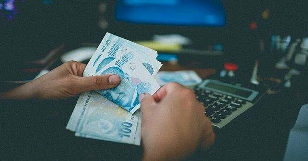 """Saadet Büyük Yazio: Faiz Kararı Sonrası """"Dolar/Altın/Borsa Ne Olacak?"""" Diyenler Bu Yazıyı Okusun"""