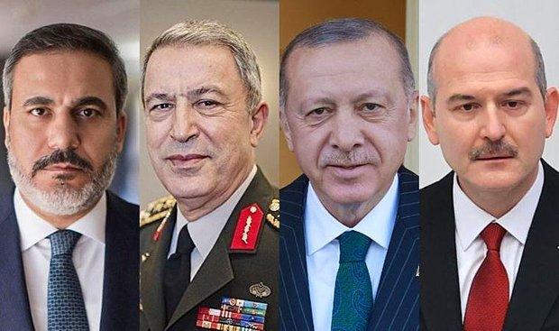 Foreign Policy'den Dikkat Çeken Türkiye Yorumu: Anlaşması En Kolay İsim Kim?