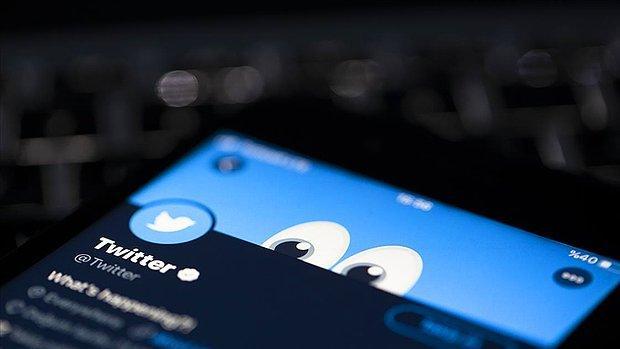 Twitter'ın Yapay Zekasının Sağ Eğilimli Siyaseti Desteklediği Ortaya Çıktı