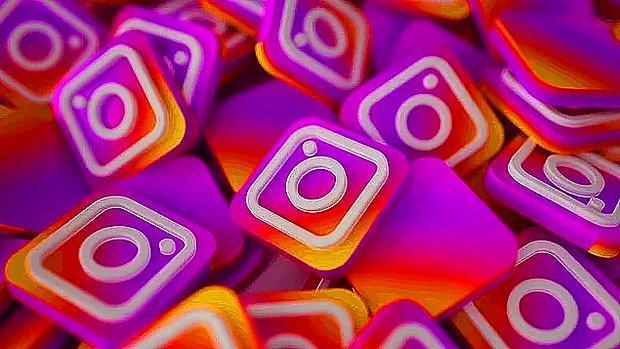 Instagram Son Görülme Özelliği Nasıl Kapatılır?