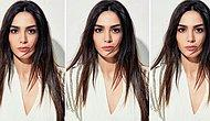 Fox Tv'nin Yeni Dizisi El Kızı'nın Aslı Yaman İsimli Karakteri, Pelinsu Çileli Kimdir?