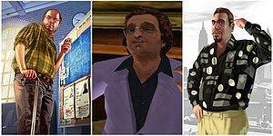 Hiçbir GTA Oyuncusunun Unutmadığı, İlginç Kişilikleriyle Aklımıza Kazınan 13 GTA Karakteri