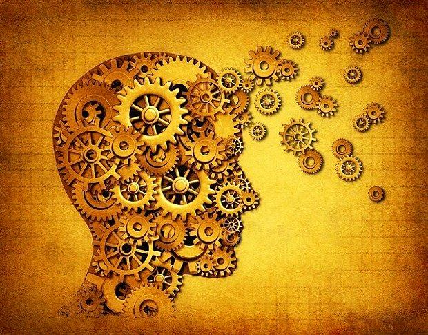 Bu Mekanik Anlama Testinde Başarılı Olabilecek misin?