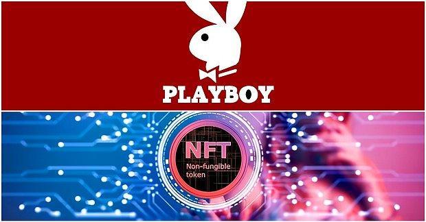 ABD Merkezli Dünyaca Ünlü Playboy Dergisi NFT Koleksiyonuna Adım Atıyor! Rabbitars Koleksiyonu Kapıda!