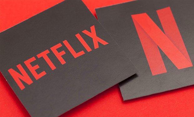 Netflix'in Yerli Filmi Beni Çok Sev'in İlk Fragmanı Yayınlandı!