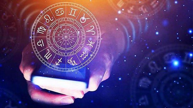 Günlük Burç Yorumları 25 Ekim Pazartesi: Uzman Astrolog Zeynep Turan Yorumladı: İyi ki Doğdun Akrep Burcu!