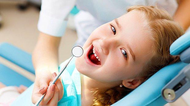 Çocuklarda Uykuda Diş Gıcırdatma Nedenleri Nelerdir?