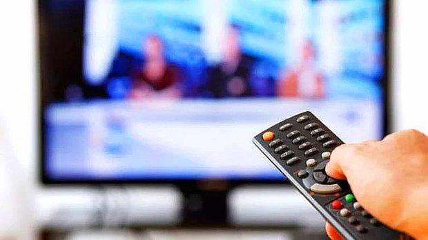 25 Ekim Pazartesi TV Yayın Akışı! Televizyonda Bugün Neler Var? Kanal D, Star, Show TV, FOX TV, ATV...