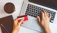 e-Devlet Borç Sorgulama İşlemi Nasıl Yapılır? İşte e-Devlet Kredi Kartı Borcu Sorgulama İşlemleri...