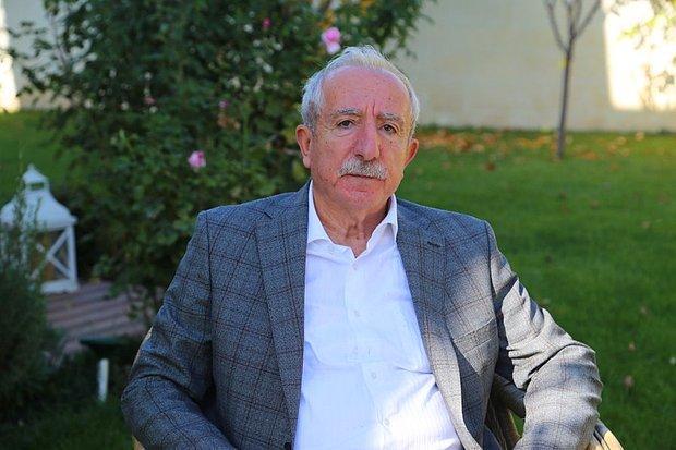 15 Bin TL Emekli Maaşı Alan AKP'li Miroğlu: 'Yoksullaştığımı Hissediyorum'