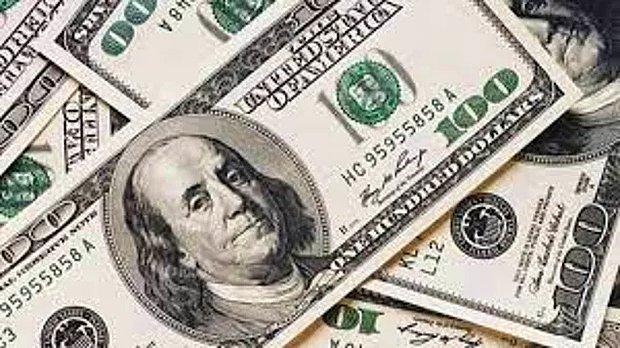 1 Dolar Ne Kadar Oldu? 25 Ekim 2021 Dolar Rekor Tazeledi!