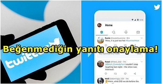 Twitter'ın Çok Beklenen Özelliğinin Web Çalışmalarına Başlandı