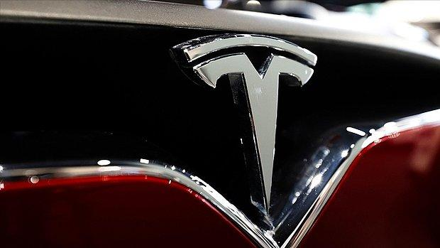 Tesla'nın Değeri İlk Defa 1 Trilyon Doları Aştı