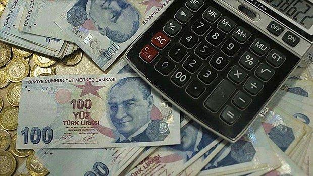 Vergi Paketi Düzenlemesi Resmi Gazete'de Yayımlandı: İşte Yenilikler