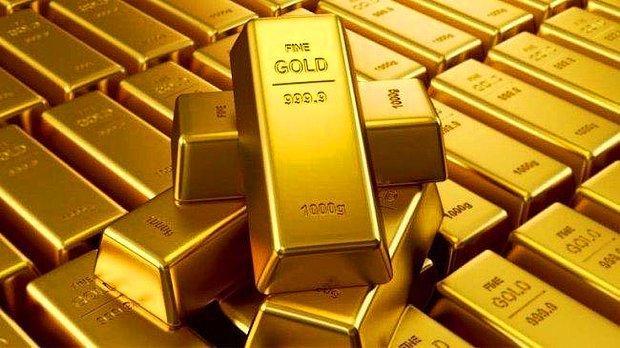 Altın Fiyatları Uçtu! 1 Ata Altın Ne Kadar, Kaç TL?