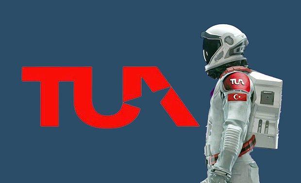 Türkiye Uzay Ajansı, Uluslararası Astronot Federasyonu'na Üyeliğinin Onaylandığını Açıkladı