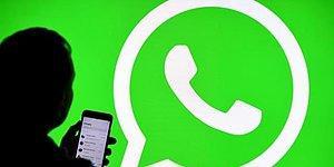 WhatsApp'tan Kullanıcılarına Kötü Haber Geldi! WhatsSpp Hangi Telefonlarda Çalışmayacak?