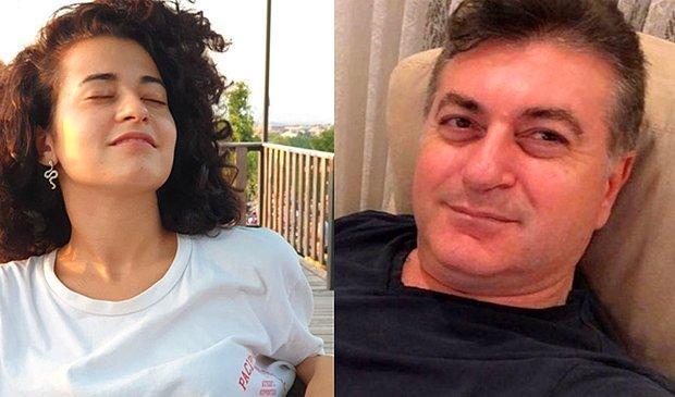 Azra Haytaoğlu'nun Katil Zanlısına Ağırlaştırılmış Müebbet İstendi