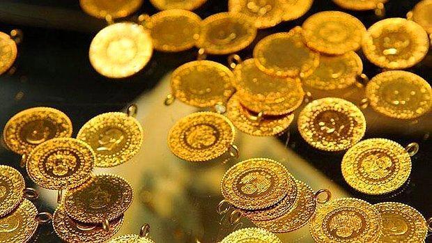 26 Ekim Altın Fiyatları Ne Kadar? Çeyrek Altın, Gram Altın Fiyatları 2021 Güncel