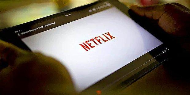 Netflix'in Az Bilinen Özelliğiyle Film Bulmak Çok Daha Kolay: Netflix Arama Kodları Neler, Ne İşe Yarıyor?