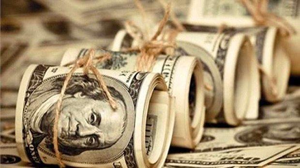 1 Dolar Ne Kadar Oldu? Dolar Ne Kadar? Euro Kaç Lira? 26 Ekim 2021 Güncel Dolar Kuru…