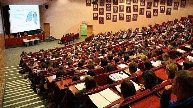 Öğrencilere Kötü Haber: Asgari Başarı Puanları Artırılıyor! Yükseköğretimde Yeni Karar...