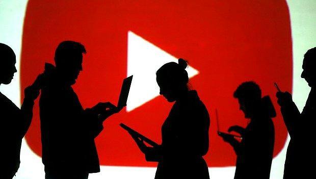 Youtube Arama Geçmişini Silme Nasıl Yapılır? İşte Youtube Arama Geçmişi Temizleme ve Duraklatma İşlemleri...
