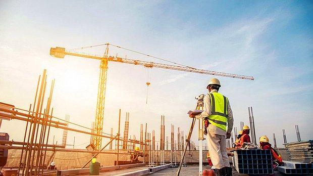 Döviz Yükseldikçe İnşaat Sektörüne Gelen Zamlar: Yüzde 137, Yüzde 100, Yüzde 70...