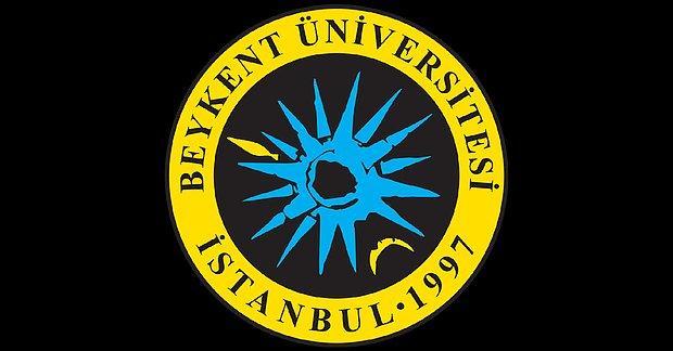 Beykent Üniversitesi 6 Öğretim Elemanı Alacak