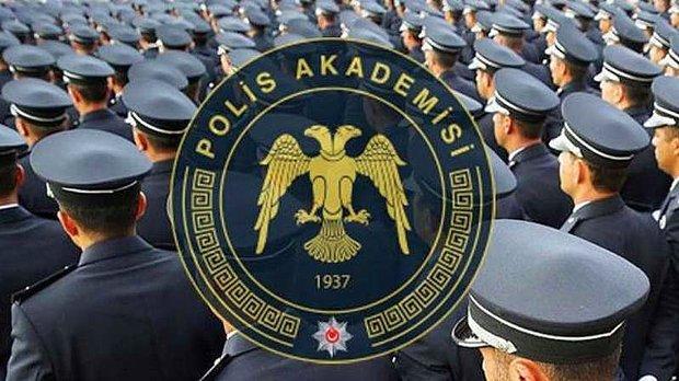Polis Akademisi POMEM 2021 Sonuçları Açıklandı mı? 27. Dönem POMEM Sonuçları Ne Zaman Açıklanacak?