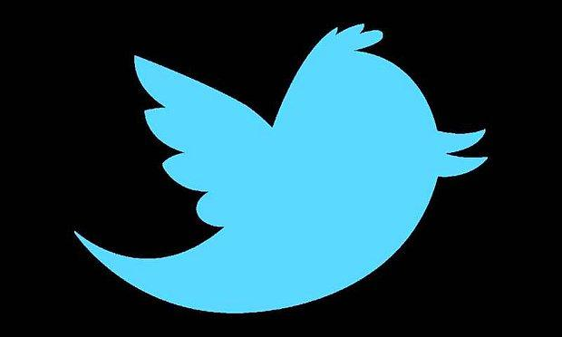 Twitter Karanlık Mod Nasıl Yapılır? İşte Twitter Gece Modu Açma ve Kapatma İşlemleri...