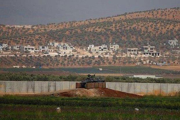 Türk Askerinin Irak, Suriye ve Lübnan'daki Görev Sürelerinin Uzatılması Kararları Resmi Gazete'de