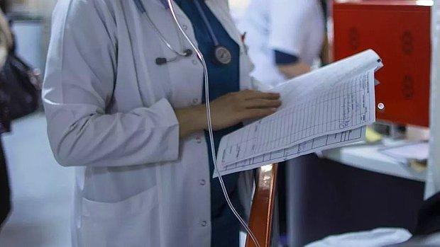 Sağlık Bakanlığı Personel Alımı Ne Zaman Yapılacak? Bakan Koca'dan Atama Açıklaması