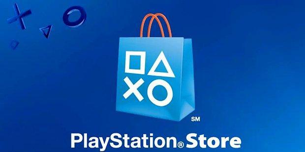 Konsol Oyuncuları İçin Fırsat Zamanı: PlayStation Store'de Kasım İndirimleri Başlıyor!