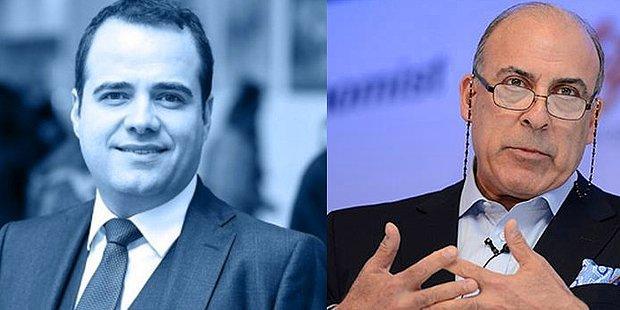 Anket: Kemal Kılıçdaroğlu'nun Gizli Cumhurbaşkanı Adayı Kim?