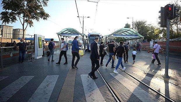 IMF Tahmini: Türkiye 2022'de En Büyük 20 Ekonomi Arasında Olmayacak