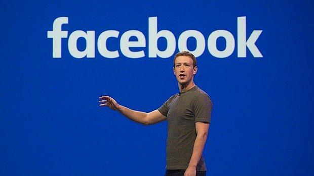 Facebook'un Yeni Adı ve Logosu Açıklandı! Facebook Meta Nedir? Metaverse Ne Anlama Geliyor?
